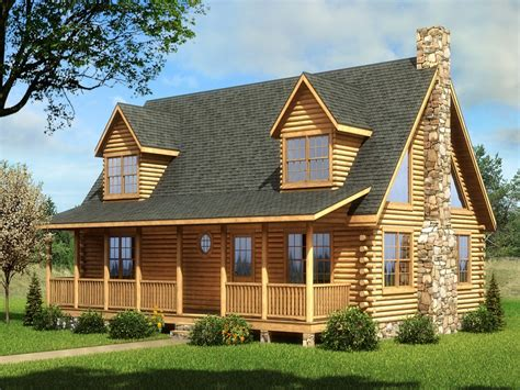 floor plans log homes southland log homes floor plan southland log homes exterior log cabin house plans mexzhouse