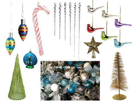 home design gifts indulgences gifts decor home