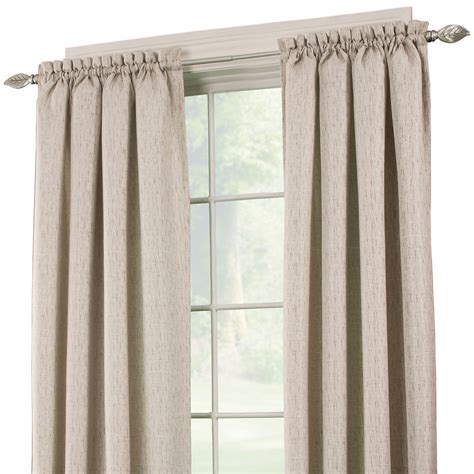 sears window curtains curtains and drapes find drapes for your home at sears