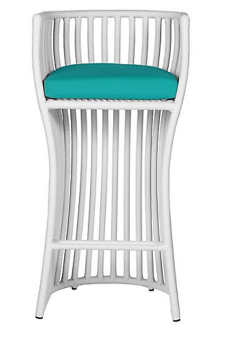 Most Expensive Bar Stools by 8 Most Expensive Patio Bar Stools Furniture