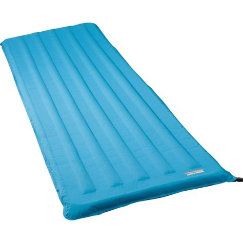 Sleep Mat by Thermarest Basec Airframe Self Inflating Sleeping Mat