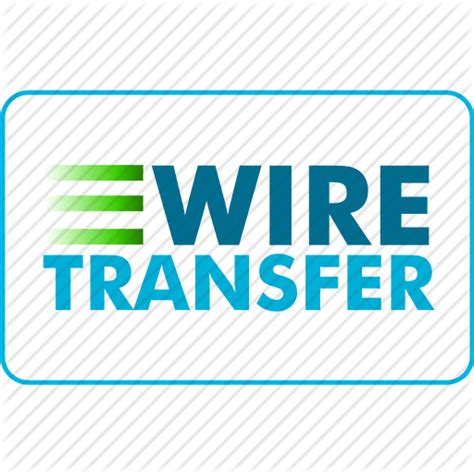 fast wire transfer apply for loan that offers wire transfer loans fast approval