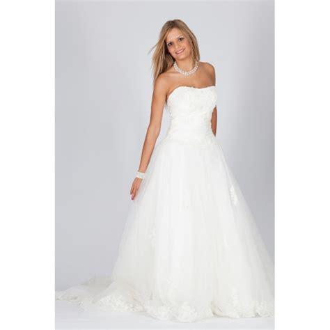 Location Robe Mariee - robe de mariage a louer