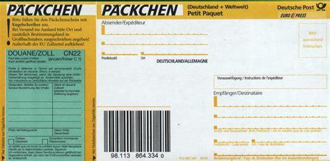 Adressaufkleber Drucken Deutsche Post by Weitere Informationen