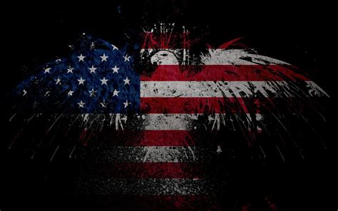american flag wallpapers wallpaper cave