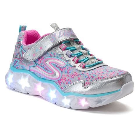 light up shoes size 13 skechers s lights galaxy lights light up shoes