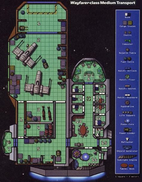 spaceship floor plans top 25 ideas about space stuff on pinterest spaceships