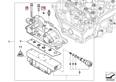 bmw m60 engine diagram bmw free engine image for user