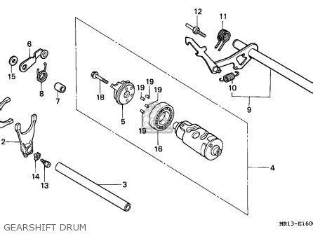 hoover electric motor wiring diagram hoover wiring