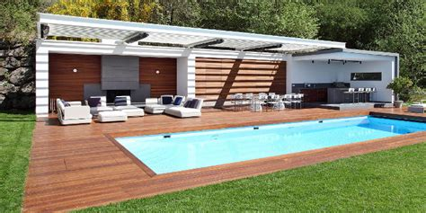 Outdoor Küche Bilder by Design Outdoor K 252 Che Design Outdoor K 252 Che Design Or