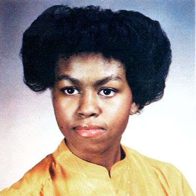 why does michelle obama look like she has a butch haircut on jeopardy michelle obama s hair through the years fasean