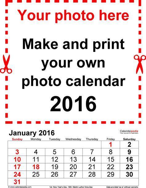 printable calendar 2016 mac free printable calendar for mac best solutions of 2016