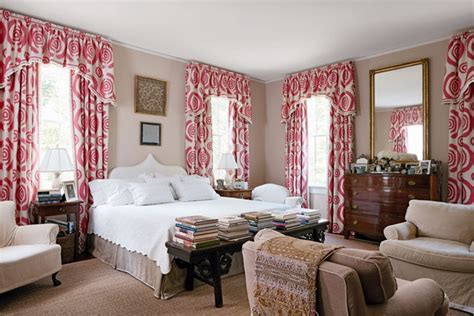 bedroom design ideas uk patterned bedroom curtains curtain design ideas house