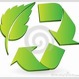 Green Recycling Symbol | 400 x 380 jpeg 30kB