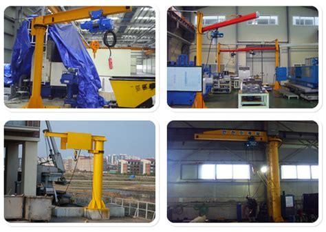 Bando Korea 7 jib crane id 6660015 product details view jib crane