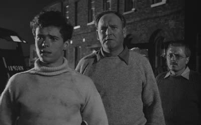 film dunkirk john mills ellen and jim have a blog two to know what you prefer