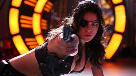 film movie michelle ziudith sexy michelle rodriguez new hd wallpapers all hd wallpapers