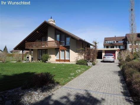 objekt suche schwarzenburg zu verkaufen sehr sch 246 nes - Suche Einfamilienhaus Zu Kaufen