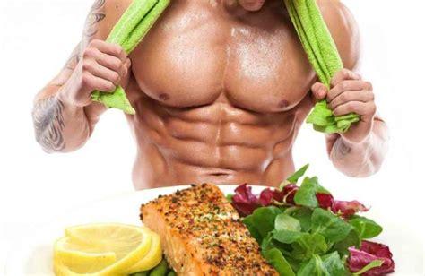 proteinas y carbohidratos proteinas o carbohidratos despu 201 s de entrenar para