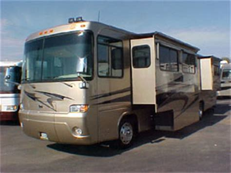 used rv cers for sale by owner new and used rv sales at terrific prices pedata rv