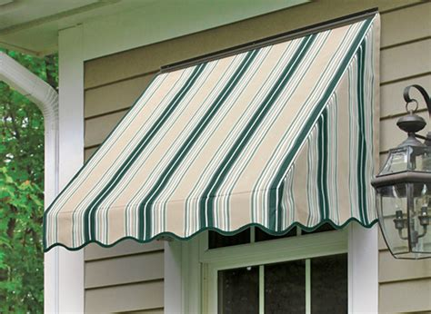 General Awning by General Awnings