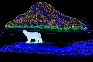 how much are zoo lights tickets exit133 zoolights at point defiance zoo aquarium is