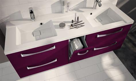 Charmant Meuble Sous Double Vasque #3: meuble-aubergine-140cm-4t1p-as-brooklyn-zoom-porte-basculante-bd.jpg