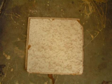 Pictures Of Asbestos Ceiling Tiles by Ceiling Tiles Asbestos Drywall Contractor Talk