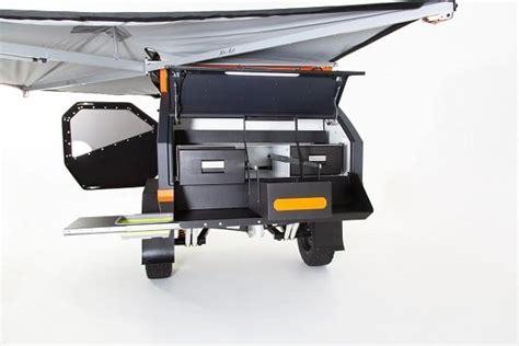 brs offroad sherpa camper mens gear