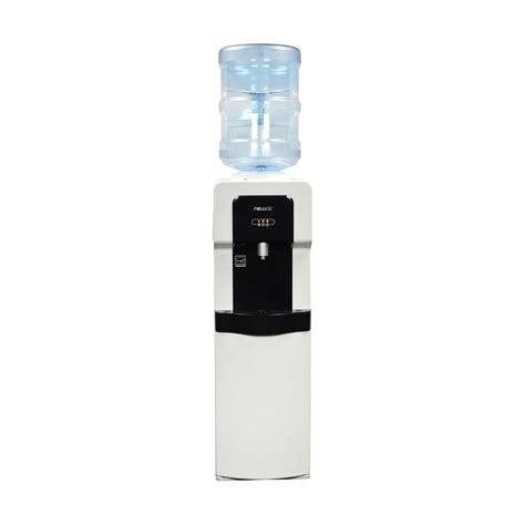 newair bpa free cold water dispenser