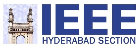 Ieee Sections by Ieee Hyderabad Section