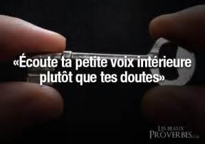 les beaux proverbes proverbes citations et pens 233 es