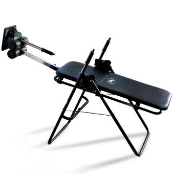 relax the back inversion table relax the back