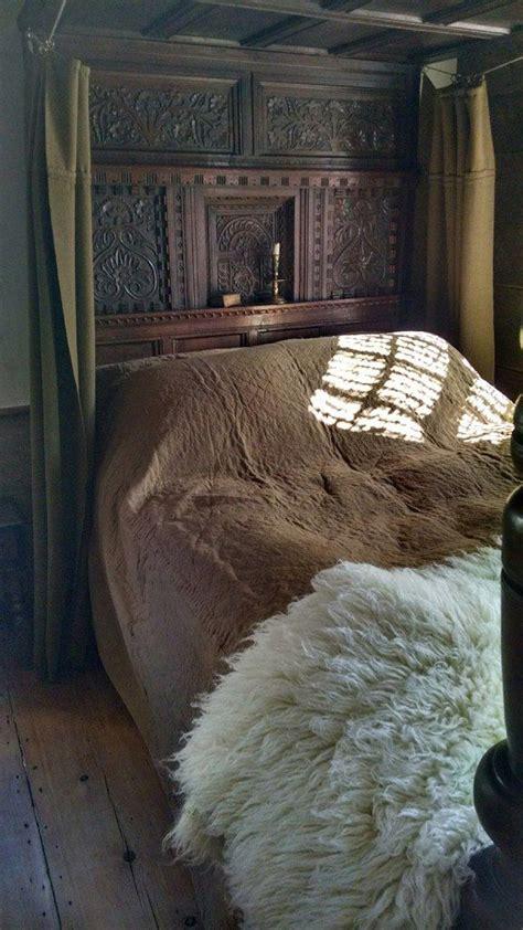home  carol quindley pilgrimearly interiors   medieval bedroom castle bedroom