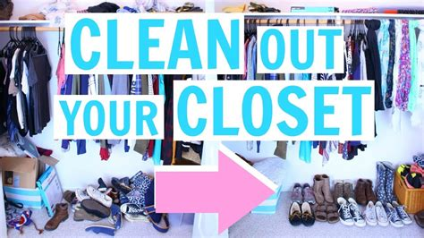spring cleaning my closet youtube my closet cleaning routine spring cleaning 2017 youtube