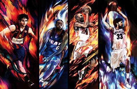imagenes nike basketball nike basketball wallpapers wallpaper cave