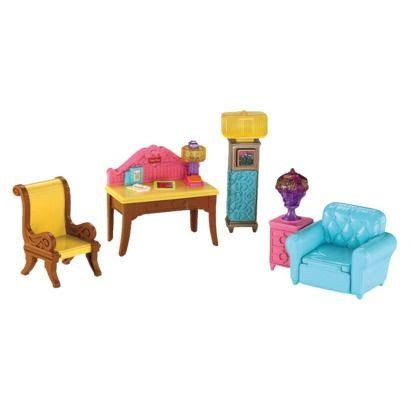 dolls house furniture toys r us 154 best images about doll house fisher price loving family on pinterest dollhouse accessories