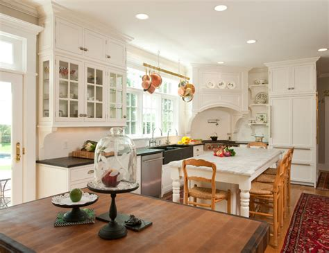 kitchen cabinets vermont classic kitchen traditional kitchen boston by