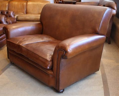 Small Leather 2 Seater Sofa Small 2 Seater Leather Sofa Uk Brokeasshome