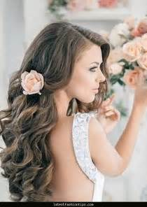 curly hairstyles quinceanera fashion tips