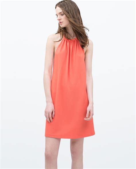 Halter Backless Dress backless halter dresses ideas for modish