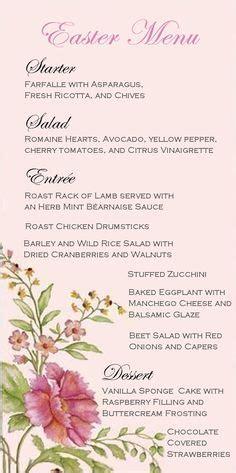 unique dinner menus 1000 images about it s what s for dinner unique menu