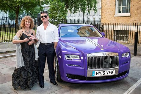 Wedding Car Jb by One Rolls Royce Ghost Model Built For Together For