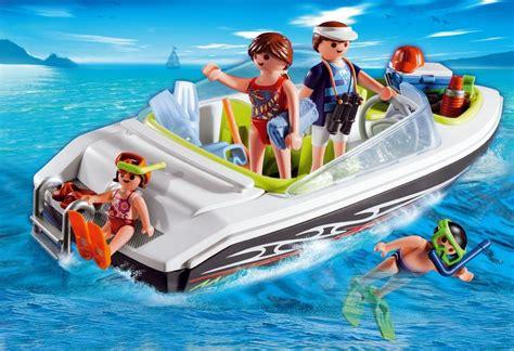 playmobil boat playmobil boot kauf und testplaymobil spielzeug online