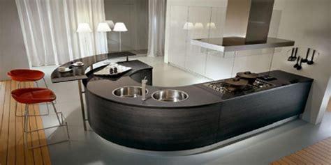 Kitchen Design ~ IKLO Houston Home Builder   Custom