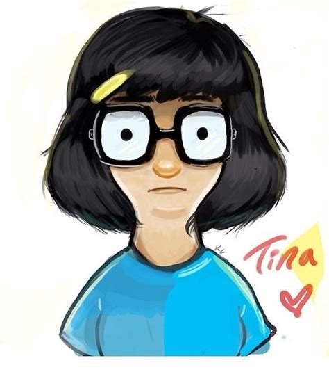bob s burgers fan art episode bob s burgers fan art nerdtastic pinterest posts
