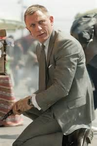 Bond Skyfall Wardrobe by Skyfall Bond Returns To Istanbul Bamf Style