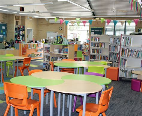 school library furniture library furniture 2 dva fabrications