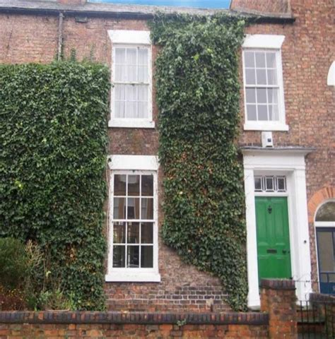 4 Bedroom Houses For Sale In Darlington by 4 Bedroom Town House For Sale In Coniscliffe Road