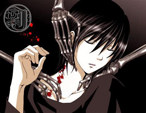 anime beyond beyond birthday image 736391 zerochan anime image board